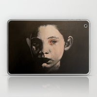 Birth Laptop & iPad Skin