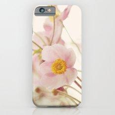 Aspire iPhone 6 Slim Case