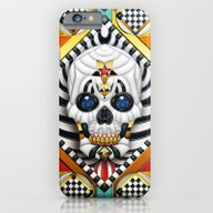 Skullture iPhone 6 Slim Case