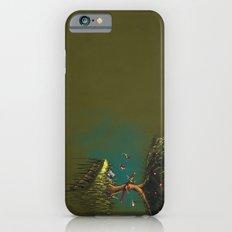 Apple Ninja iPhone 6 Slim Case
