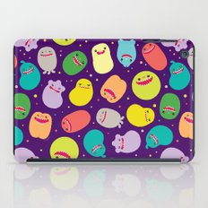 Germusu Germy Repeat iPad Case