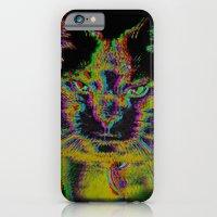 Lisa Fig iPhone 6 Slim Case