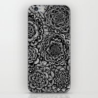 Tattoo iPhone & iPod Skin