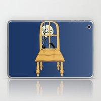 Window Seat Laptop & iPad Skin