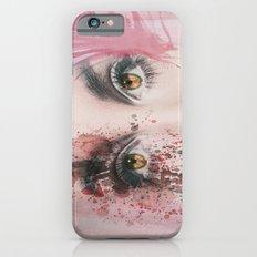 Print Slim Case iPhone 6s