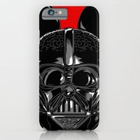 Cayenne Pepper — Vador… iPhone 6 Slim Case
