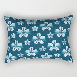 Rectangular Pillow - Dragonfly - BZYRQ