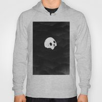 Man & Nature - The Futur… Hoody
