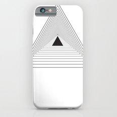 Delta Slim Case iPhone 6s