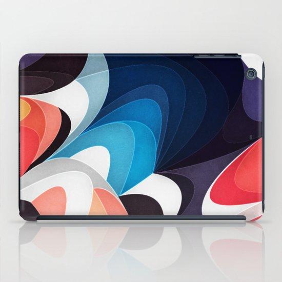 Really iPad Case