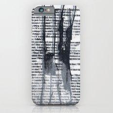Untitled 003 iPhone 6 Slim Case