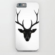 The Black Deer iPhone 6 Slim Case