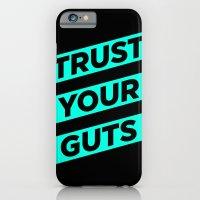 Trust iPhone 6 Slim Case