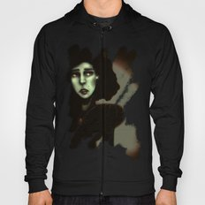 Wise in Witchcraft Hoody