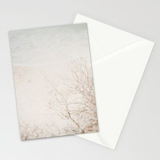 Overplay Stationery Cards