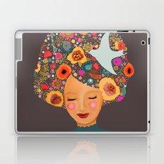 annabelle Laptop & iPad Skin