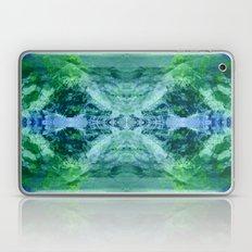 Mountanitas 6 (Colorsplash) Laptop & iPad Skin