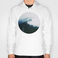 Film + Grain: Mountain M… Hoody