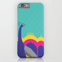 India iPhone 6 Slim Case