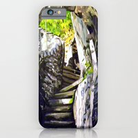 Approach iPhone 6 Slim Case