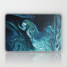 Gravity II Laptop & iPad Skin