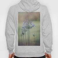 Summertime Beauty Hoody