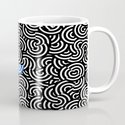 Stand Out in the Crowd Mug