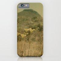 Dry Heat iPhone 6 Slim Case