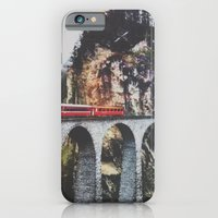 Onward iPhone 6 Slim Case