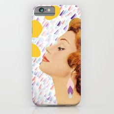 you say it's just a passing phase Slim Case iPhone 6s