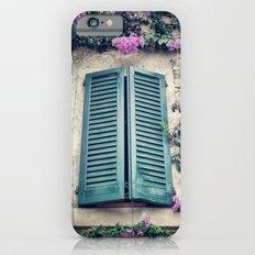 SIRMIONE Slim Case iPhone 6s