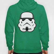 SW SOLDIER Hoody