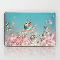 Cactus Candy Laptop & iPad Skin