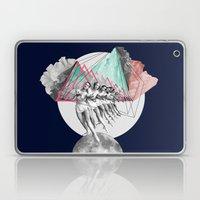 AMATIVE Laptop & iPad Skin