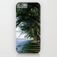 Hobie iPhone 6 Slim Case
