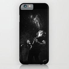 Fountain Harry iPhone 6 Slim Case