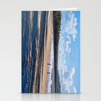 4mile Beach Stationery Cards