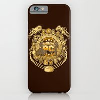 iPhone & iPod Case featuring Awesome 90s by Letter_q