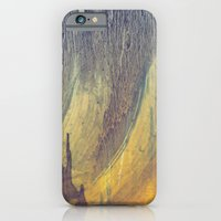 Abstractions Series 004 iPhone 6 Slim Case