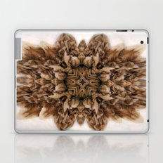 Felt Up Laptop & iPad Skin
