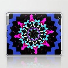 Nexus N°32bis Laptop & iPad Skin