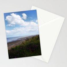 Aldbrough   Stationery Cards