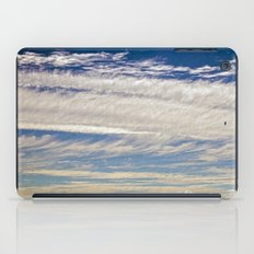 CLOUD CAPRICE iPad Case
