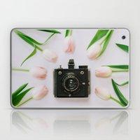 Six-20 Laptop & iPad Skin