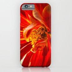 Dahlia 2 iPhone 6s Slim Case