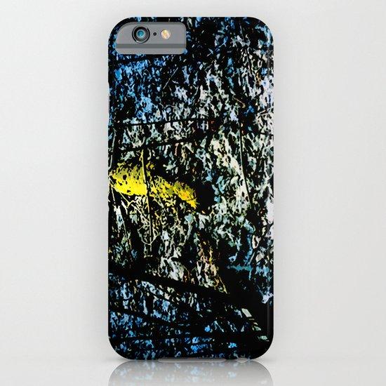 """Valtari"" by Cap Blackard iPhone & iPod Case"