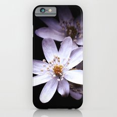 Magic White iPhone 6s Slim Case