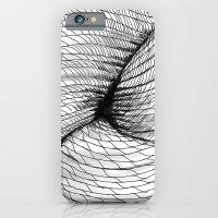 KARALAMA iPhone 6 Slim Case