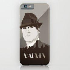 The Mad Slim Case iPhone 6s