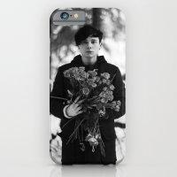 Heartbroken iPhone 6 Slim Case